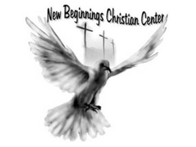 New Beginnings Christian Center in Centralia ,MO 65240