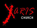 Xaris Church in West Covina,CA 91790