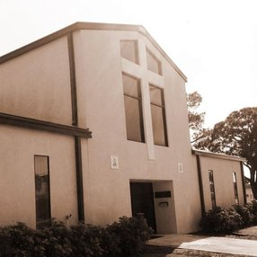 Okeechobee Presbyterian Church in Okeechobee,FL 34972