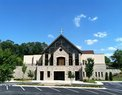 Immaculate Heart Of the Blessed Virgin Mary, Atlanta in Atlanta,GA 30329-2597