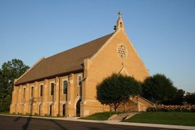 St. Bede in Ingleside,IL 60041-9609