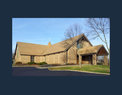 St. William in Waukesha,WI 53188-3302