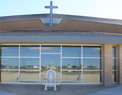 St. Paul the Apostle Catholic Church in Pueblo West,CO 81007