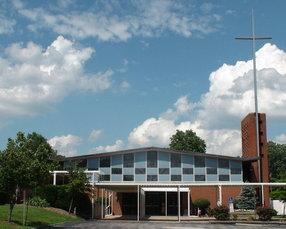 Saint Ferdinand - Florissant in Florissant,MO 63031-5403