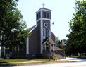 St. Mary Parish in Ellsworth, MN,MN 56129