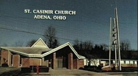 ADENA  SAINT CASIMIR in Adena,OH 43901-7953