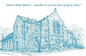 St. Brigid Church in  West Hartford,CT 06110