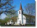 St Boniface in Saint Bonifacius,MN 55375-0068
