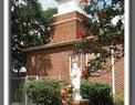 St. David in New Orleans,LA 70117-2533