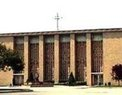 ST. JOHN BOSCO PARISH