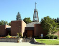 Sacred Heart Parish in Spokane,WA 99202-1299