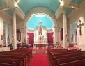 Blessed Francis Xavier Seelos in New Orleans,LA 70117-6724