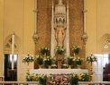 Saint Joseph in New London,CT 06320-4891