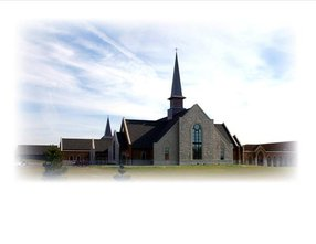 St. Jerome Catholic Church in Oconomowoc,WI 53066-3861
