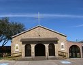 Our Lady of Good Counsel Parish in Kingsville,TX 78363-4776