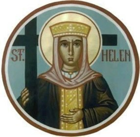 SAINT HELEN OF THE CROSS PARISH