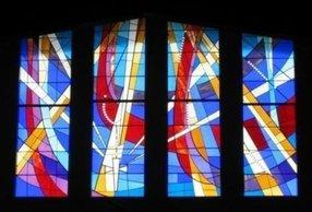Saint Thomas Aquinas Parish in Palo Alto,CA 94306-3046