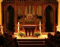 St. Joseph Parish in Kalamazoo,MI 49001-3023