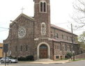 St. Paul in Erie,PA 16502-1751