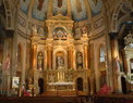 Shrine of Saint Joseph in Saint Louis,MO 63106-4614