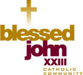 Blessed John XXIII in Perrysburg,OH 43551-9614