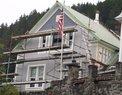 WRANGELL - St. Rose of Lima in Wrangell,AK 99929-0469