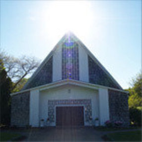 Good Shepherd Parish in Oak Bluffs,MA 02557