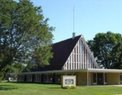 St. Leo the Great Parish in West Salem,WI 54669-1139