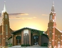 St. Francis Of Assisi in Balltown,IA 52073
