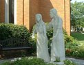 St. Ann Parish in Lawrenceville,NJ 08648-3545