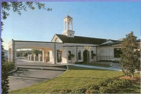St. Andrew in Orlando,FL 32808-7005