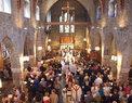 Christ Church Bronxville in Bronxville,NY 10708