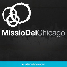 Missio Dei Chicago in Chicago,IL 60613