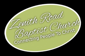 Zenith Road Baptist Church