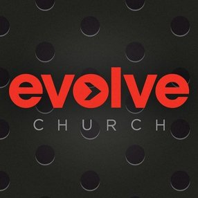 Evolve Church