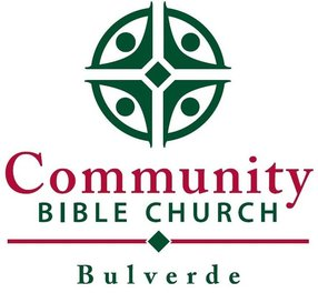 community bible church - bulverde in spring branch,TX 78070