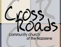 CrossRoads Community Church in San Antonio,TX 78242