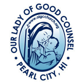 Our Lady of Good Counsel in Pearl City,HI 96782
