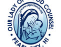 Our Lady of Good Counsel