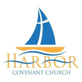 Harbor Covenant Church in Gig Harbor,WA 98335