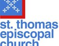 St. Thomas Episcopal Church in Campbellsville,KY 42718
