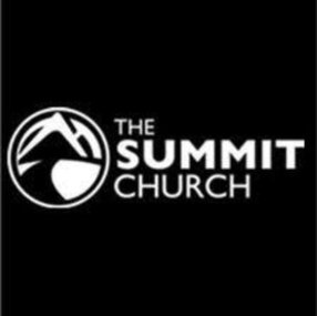 The Summit Church in Durham,NC 27703