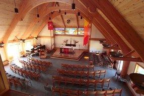 Lutheran Church of the Good Shepherd