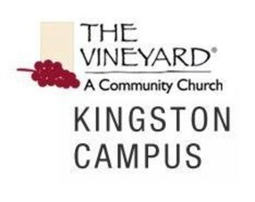 The Vineyard - A Community Church in Kingston,MA 02364