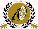 Truth Center Ministries International  in Roslyn,NY 11577