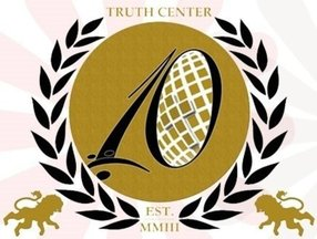 Truth Center Ministries International