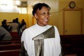 Holy Ghost Pentecostal Faith Church