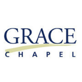 Grace Chapel - Wilmington Campus in Wilmington,MA 01887