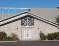 Grace Temple Memorial COGIC in East Palo Alto,CA 94303