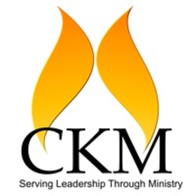 Crystal Key Ministries in Mount Vernon,NY 10551